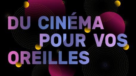 cinéma sonore - 1920x1080.jpg